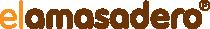 elamasadero-logo