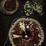 CONSEJOS PARA HORNEAR CON ÉXITO UN BUNDT CAKE