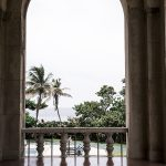CUBA, un viaje en el tiempo